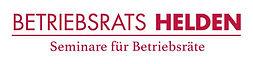Betriebsratshelden-Logo.jpg
