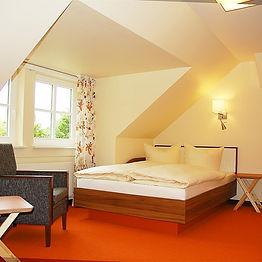 Hotel_Ostseela%C3%8C%C2%88nderZu%C3%8C%C