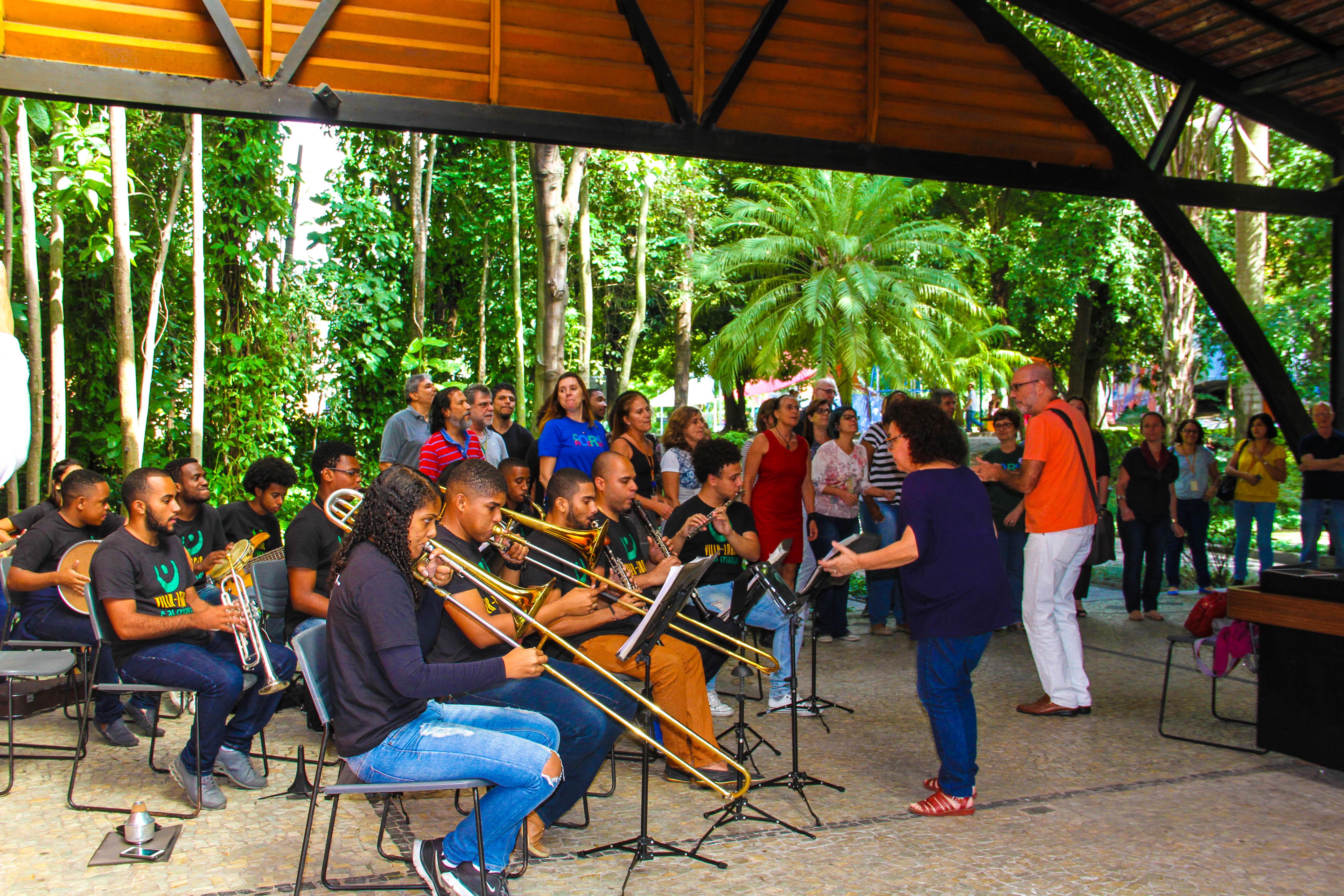 Concerto Tuhu Fiocruz-6