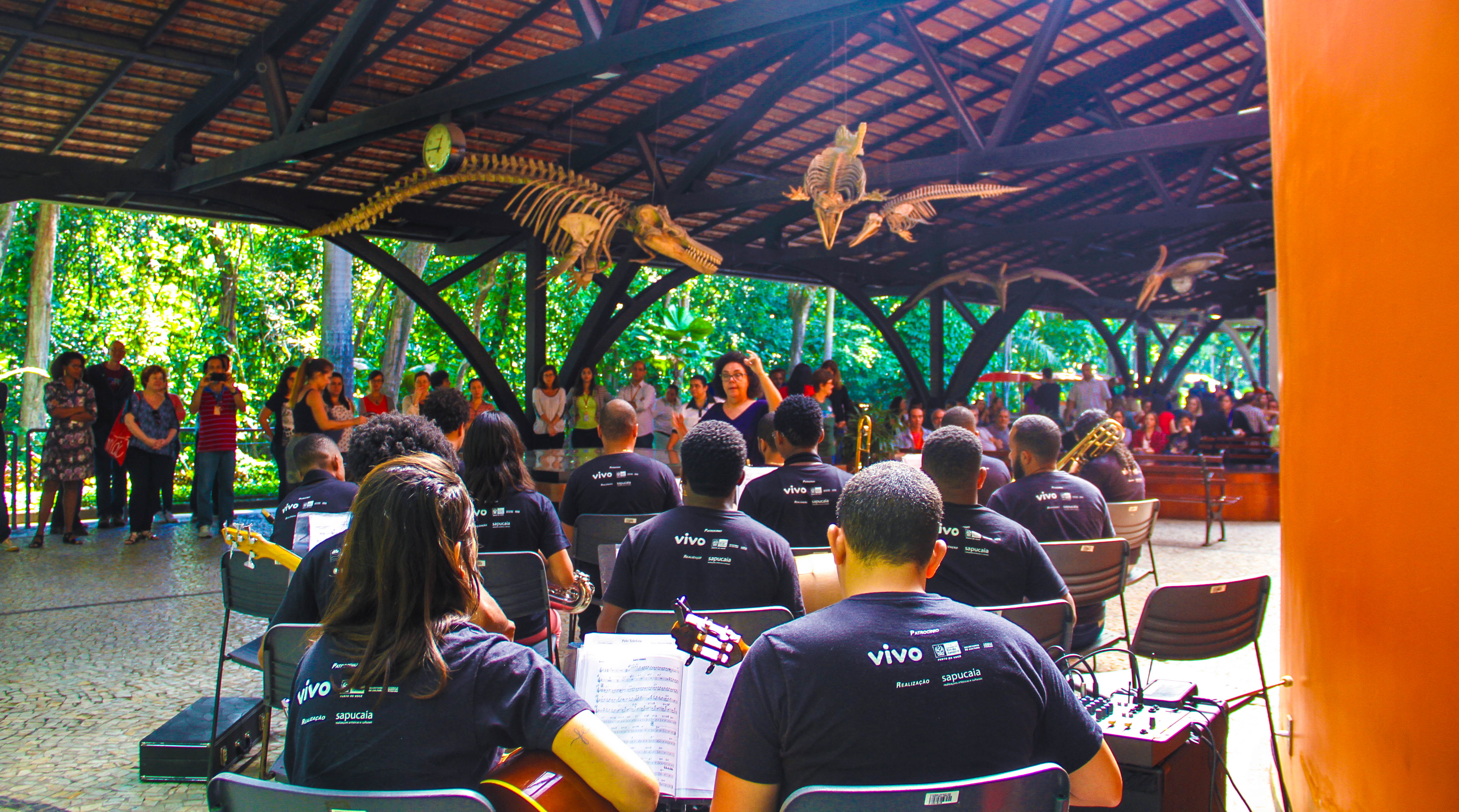 Concerto Tuhu Fiocruz-2