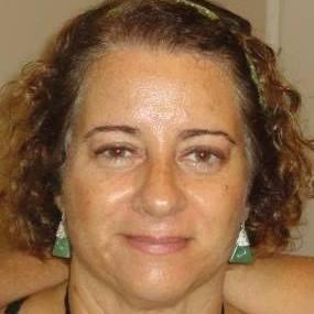 Ana Girão