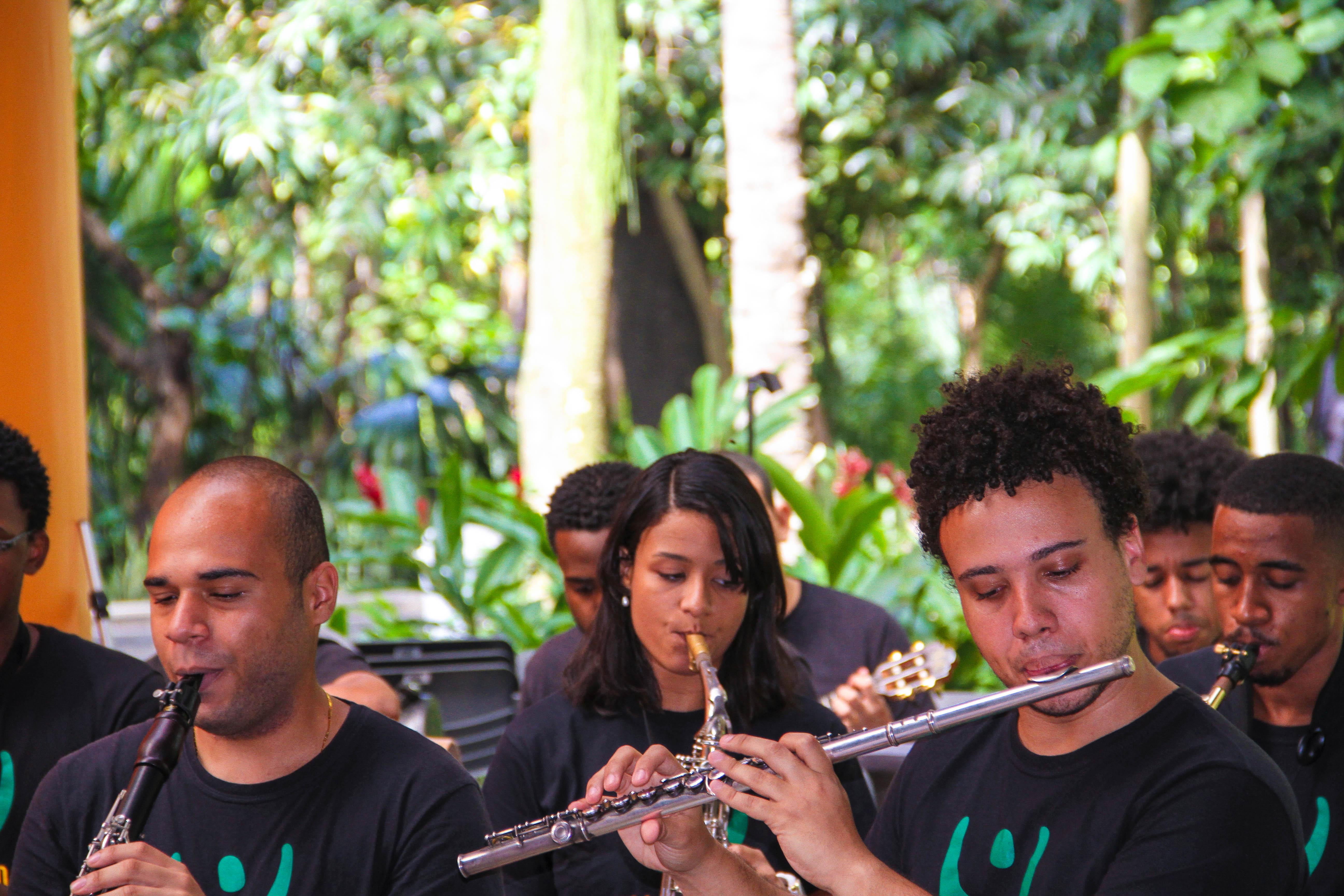 Concerto Tuhu Fiocruz-7