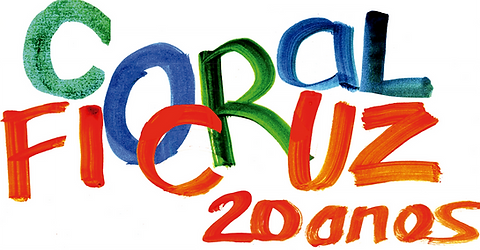 coral fiocruz 20 anos img.png