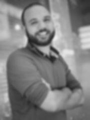 Professor de Derivativos e progamação - Marcel Todeschini de Assunção
