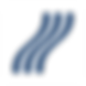 logo-listras-azuis.png