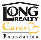 Long Realty Cares Foundation Logo.jpg
