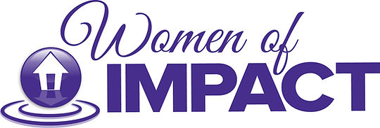 Women_IMPACT_Logo_rgb.jpg