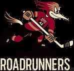 Roadrunner 2 4C.png