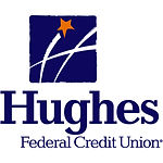 Hughes-Square.jpg