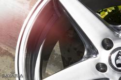 bavaria-custom-finish-brushed-with-high-polish