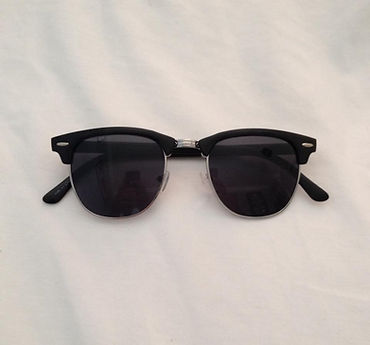 The Jack Experience, Jack Edwards, Summer Essentials, Favourites, Sunglasses, River Island, Glasses, Black, Rayban, Croatia, Cheap, Summer, Fashion, Accessory