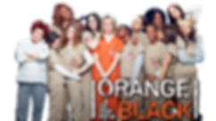 The Jack Experience, Jack Edwards, Summer Essentials, Favourites, Orange Is The New Black, TV, Cast