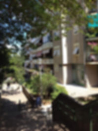 The Jack Experience, Jack Edwards, Summer, Holiday, Croatia, Pula, Istria, City, Flats, Apartment, House, Balcony, Window, Village