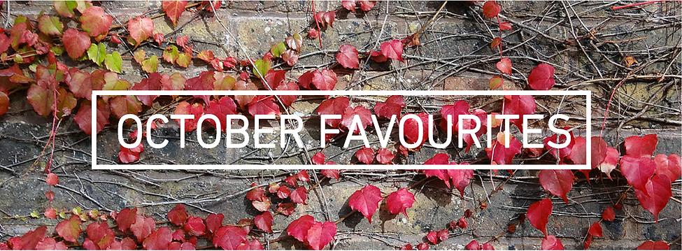 Jack Edwards, UK male lifestyle blogger, October Favourites, Blog Post, Tullleys Farm, Oh Wonder, Record Player, Crosley, Wella, Topman, Fashion, Men's, Lifestyle