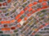 брусчатка киров  брусчатка формы киров  купить брусчатку киров  укладка брусчатки киров  брусчатка киров цена  брусчатка киров сск  брусчатка +в кирове +от производителя  брусчатка +в кирове кировспецмонтаж  производство брусчатки киров  купить брусчатку +в кирове цена тротуарная плитка киров  брусчатка вибропрессованная  изготовление брусчатки  брусчатка +в сыктывкаре  виды брусчатки  брусчатка красноярск  брусчатка +в нижнем новгороде  тротуарный камень  брусчатка казань  брусчатка ижевск  брусчатка саратов  тротуарная плитка +в кирове +от производителя  брусчатка владивосток  плитка киров  брусчатка +в тюмени  формы +для брусчатки  брусчатка уфа  купить плитку киров  брусчатка краснодар  формы +для брусчатки купить