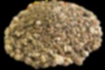 ПГС (песчано-гравийная смесь) купить в Кирове и Кировской области от компании СтройРегионСнаб