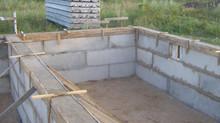 Как сэкономить на строительстве!!!