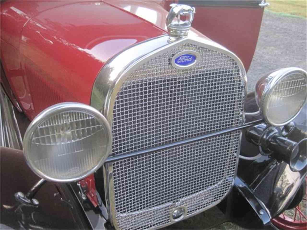 8872-1929-ford-model-a-std-c