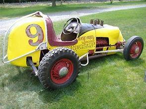 1940 Ford Race Car.jpg