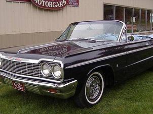 1964 Chevrolet Super Sport.jpg