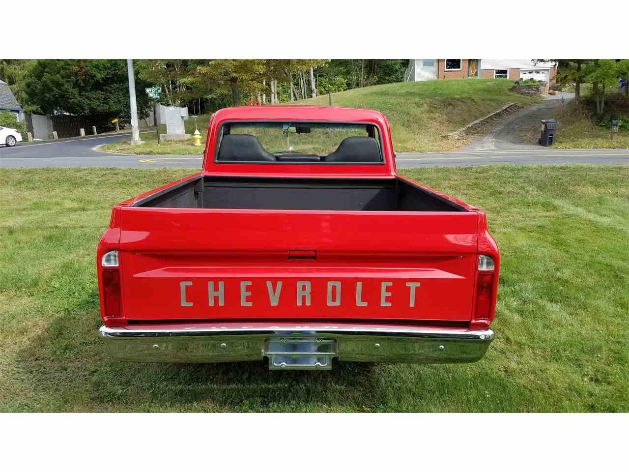 4890669-1972-chevrolet-1-2-ton-shortbox-std-c
