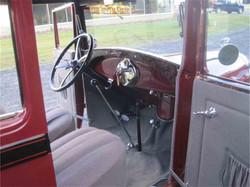 8753-1929-ford-model-a-std-c