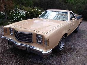 1164755-1978-ford-ranchero-gt-std-c.jpg