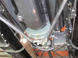 9026-1929-ford-model-a-std-c