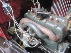 8807-1929-ford-model-a-std-c