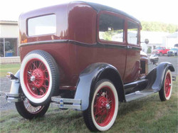 8688-1929-ford-model-a-std-c