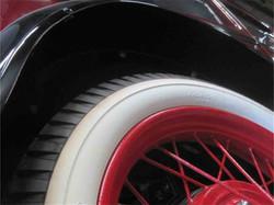 8576-1929-ford-model-a-std-c