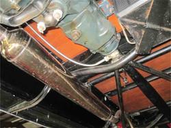 9016-1929-ford-model-a-std-c
