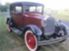8670-1929-ford-model-a-std-c.jpg