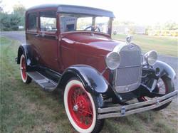 8670-1929-ford-model-a-std-c