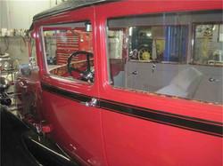 8651-1929-ford-model-a-std-c