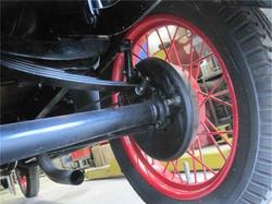 8598-1929-ford-model-a-std-c