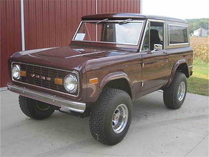 7505-1977-ford-bronco-std-c.jpg
