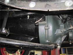 8535-1929-ford-model-a-std-c