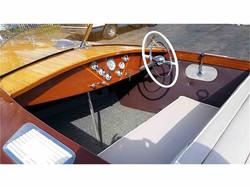 7133-1958-century-resorter-std-c