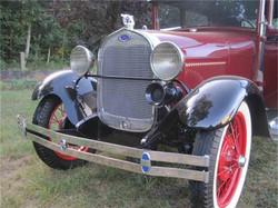8852-1929-ford-model-a-std-c