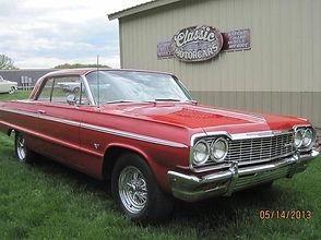 1964 Chevrolet Impala.jpg