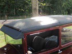 9268-1929-ford-model-a-std-c