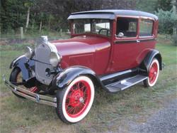 8514-1929-ford-model-a-std-c