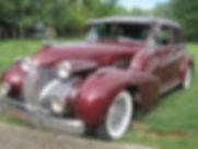 1939 Cadillac 60.jpg