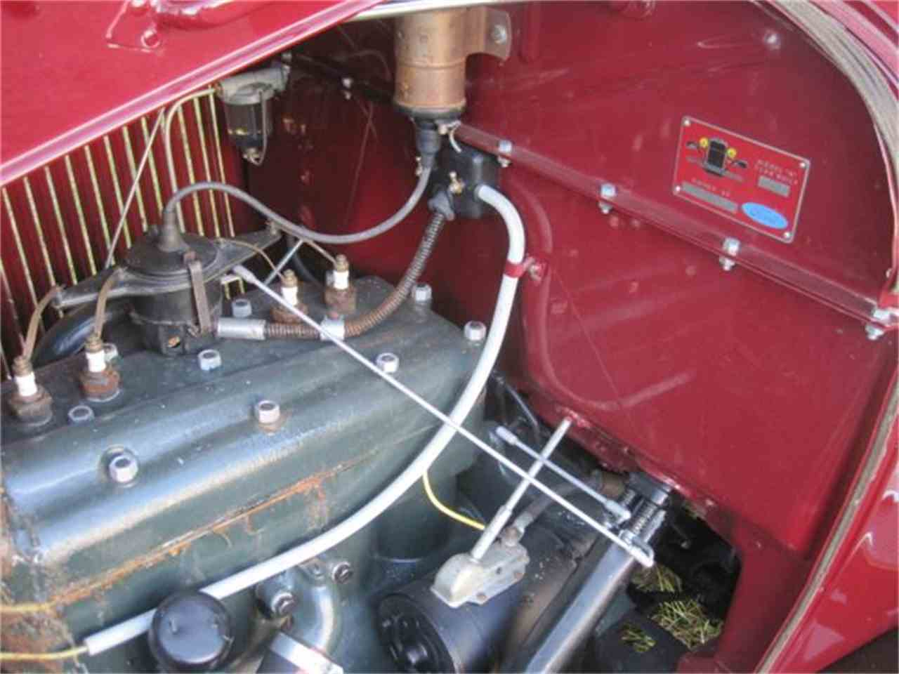 8823-1929-ford-model-a-std-c