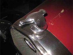 8625-1929-ford-model-a-std-c