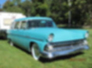 1955 Ford Country Sedan.jpg