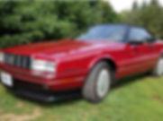 4890631-1993-cadillac-allante-std-c.jpg