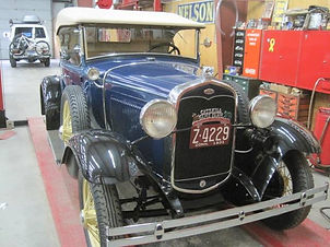 1931 Model A Deluxe Roadster.jpg