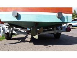 7175-1958-century-resorter-std-c